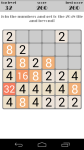 2048 and beyond screenshot 4/4