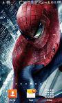 Best Amazing Spiderman 2 Wallpaper  screenshot 1/5