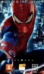 Best Amazing Spiderman 2 Wallpaper  screenshot 5/5