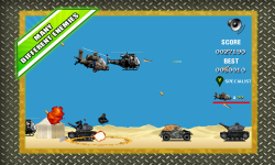 Sky Battle screenshot 3/4