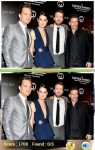 Chris Evans Find Differences Game screenshot 6/6