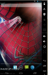 The Amazing Spider Man 2 Wallpapers HD screenshot 1/6