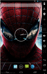 The Amazing Spider Man 2 Wallpapers HD screenshot 2/6