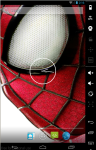 The Amazing Spider Man 2 Wallpapers HD screenshot 4/6