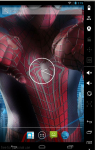 The Amazing Spider Man 2 Wallpapers HD screenshot 6/6