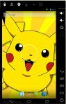 Pikachu HD Wallpapers screenshot 1/6