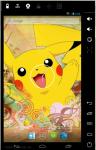 Pikachu HD Wallpapers screenshot 2/6