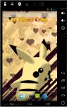 Pikachu HD Wallpapers screenshot 5/6