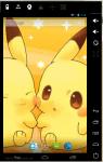 Pikachu HD Wallpapers screenshot 6/6