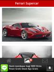 Ferrari Supercar Wallpapers screenshot 4/6