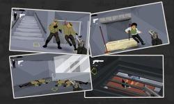 Death Mission III screenshot 2/4