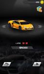 Car Racer 3D screenshot 1/4