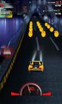 Car Racer 3D screenshot 2/4