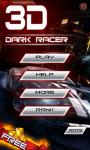Car Racer 3D screenshot 3/4