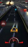 Car Racer 3D screenshot 4/4