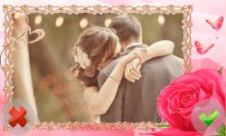 Wedding Frames Of Love screenshot 5/6