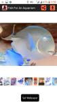 Fish For An Aquarium screenshot 1/4
