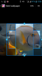 Fish For An Aquarium screenshot 3/4