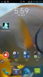 Fish For An Aquarium screenshot 4/4