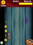 Ultimate Bike Race Free screenshot 3/3