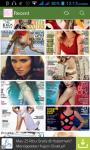 Vogue Cover screenshot 1/3