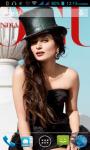 Vogue Cover screenshot 2/3