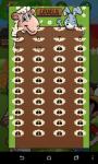 Farm Bubble Shooter screenshot 3/6