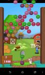 Farm Bubble Shooter screenshot 4/6