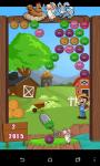 Farm Bubble Shooter screenshot 6/6