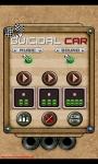 Suicidal Car screenshot 1/4