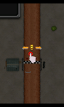 Suicidal Car screenshot 2/4