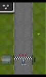 Suicidal Car screenshot 4/4