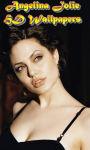 Angelina Jolie HD_Wallpapers screenshot 1/3