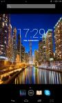 Skyscrapers Live screenshot 1/4