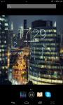 Skyscrapers Live screenshot 3/4