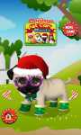 Christmas PetCare Mania screenshot 3/6