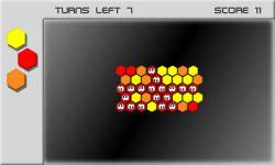 Spreading Colors screenshot 2/5