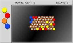 Spreading Colors screenshot 3/5