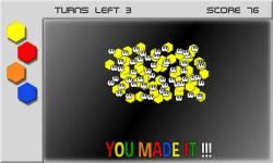Spreading Colors screenshot 4/5