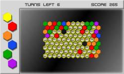 Spreading Colors screenshot 5/5