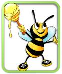 Bee Bubble Smart screenshot 1/6
