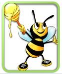 Bee Bubble Smart screenshot 2/6