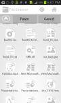 File Explorer Free screenshot 5/6