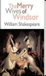 The Merry Wives of Windsor by William Shakespeare screenshot 1/3