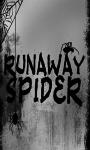Runaway Spider screenshot 1/6