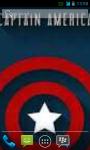 Wallpaper Live HD Free screenshot 1/6