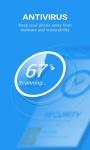 360 Security Lite Speed Boost screenshot 4/6