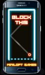 Block The Ball screenshot 4/4