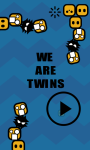 We Are Twins screenshot 1/5