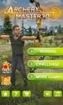 Archery Master screenshot 3/6